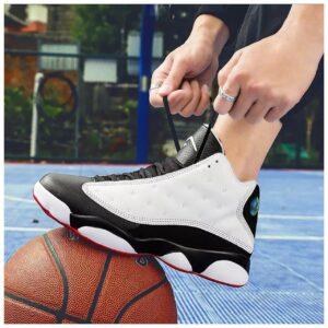Baskets 9