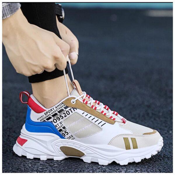 Fashion 33