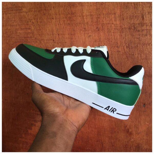 Nike Air 1