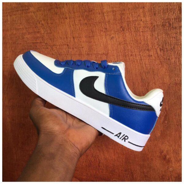 Nike Air 5