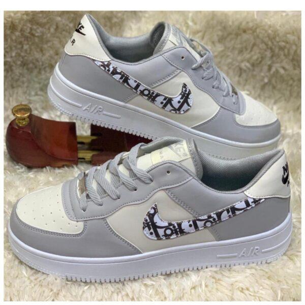 Air Dior