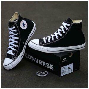 Converse 2