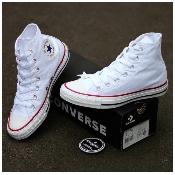 Converse 6
