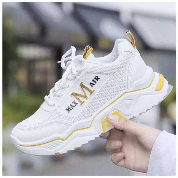 Max Air 1