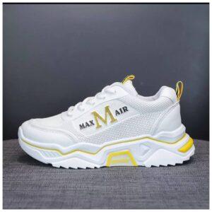 Max Air 7