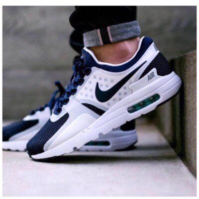 Nike 90 1
