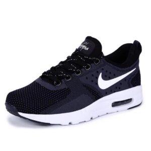 Nike 90 2