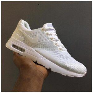 Nike 90 4