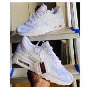 Nike 90 5
