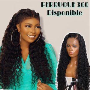 Peruque 10