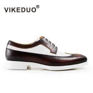 VIKEDUO